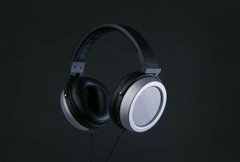 Richtigstellung: Kopfhörervergleichstest