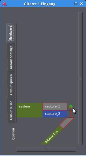 Arodur-routing-dialog