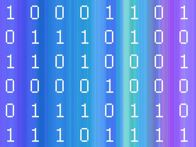 Know-how: 1-Bit-Wandlertechnik