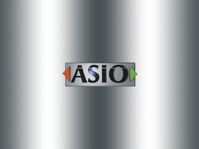 Know-how: Was verbirgt sich hinter dem Begriff ASIO?