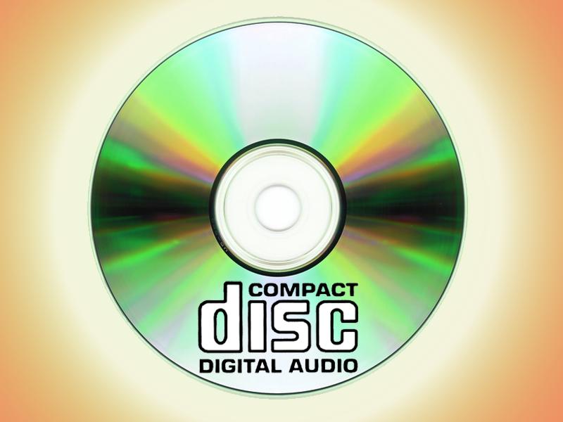 Know-how: Wofür steht die Bezeichnung CD-DA?