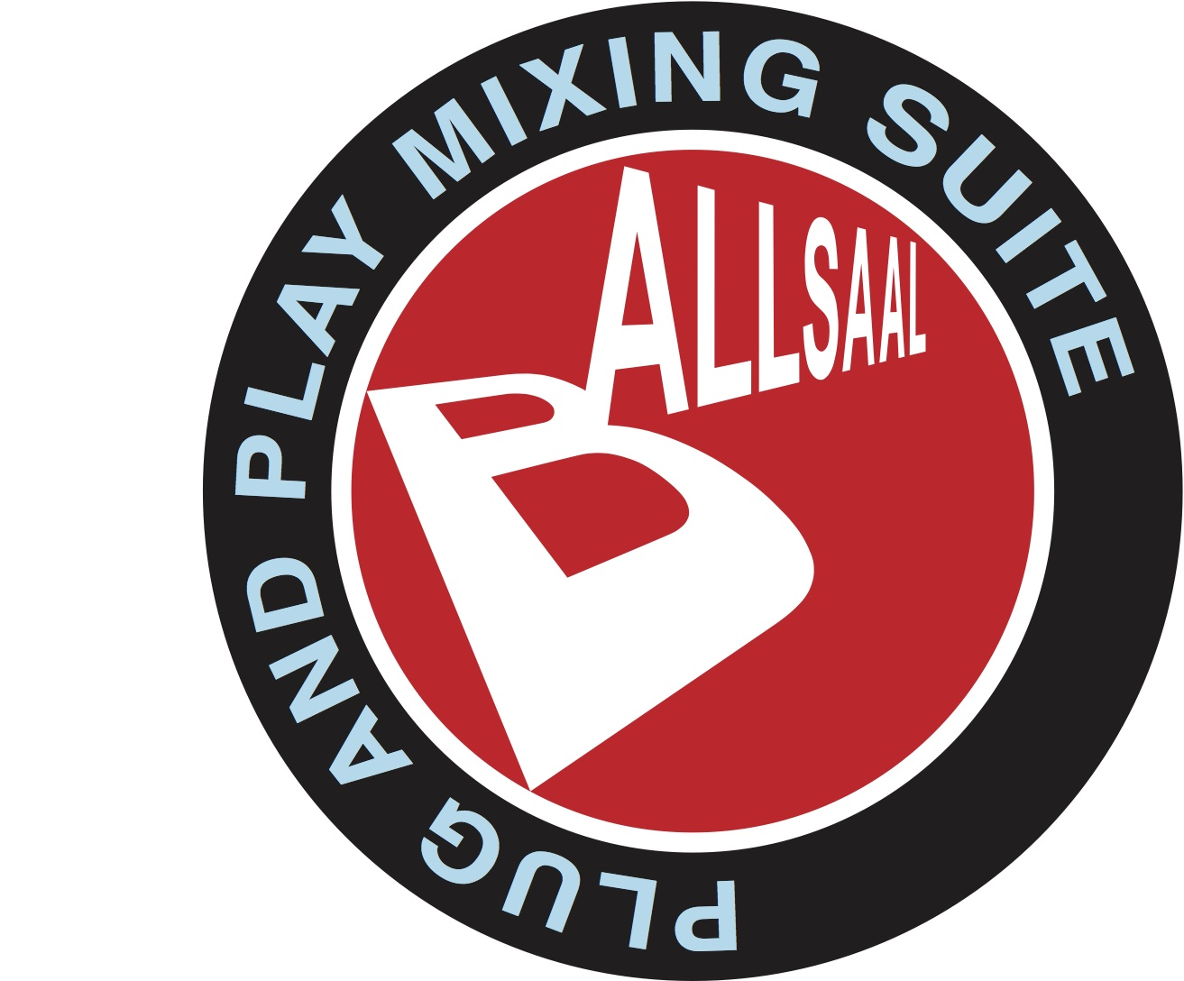 News: Ballsaal-Studios starten Plug and Play Mixing Suite Service