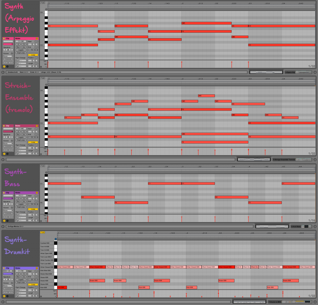 arr2_synth_trance