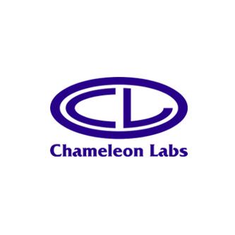 News: Chameleon Labs ab sofort im Vertrieb von Hyperactive