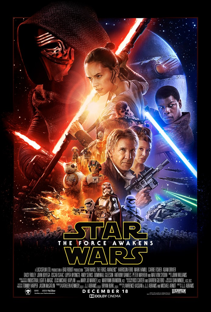 Dolby-Cinema-StarWars_TheForceAwakens-Poster