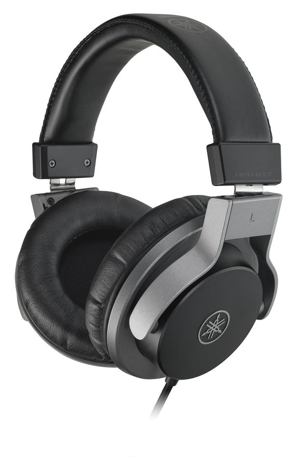 News: Professioneller Monitoring-Kopfhörer