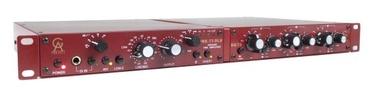 Test: Vorsverstärker Golden Age Project Pre-73 DLX und EQ-73