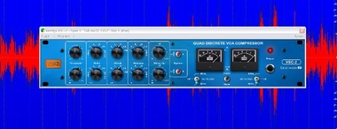 Test: Brainworx Vertigo-Plug-in