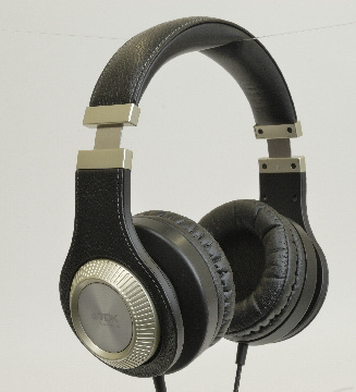 Test: Kopfhörer TDK ST 800