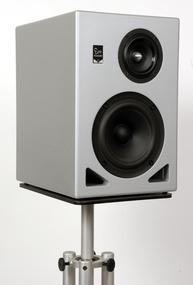 Test: Nahfeld-Monitor Earpleasure Audio Solutions Earpleasure 1.1