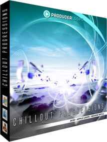 Kompakttest: Sample-Library Producerloops Chillout Progressions
