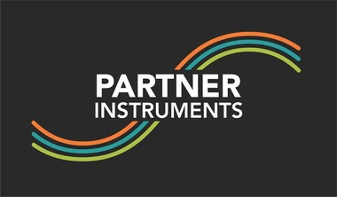 Kompatkttest: Sample-Libraries Ableton Partner Instruments