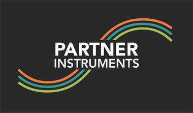 Kompatkttest: Sample-Libraries Ableton Partner Instruments