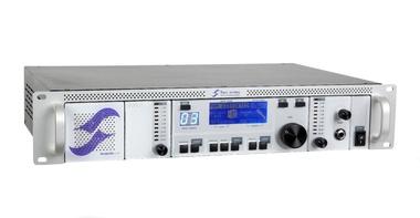 Test: Digitaler Cabinet- und Mikrofonierungs-Simulator Two Notes Audio Engineering Torpedo VB-101