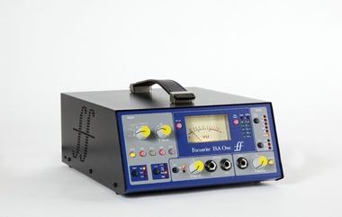 Test: Mikrofonvorverstärker Focusrite ISA One Digital
