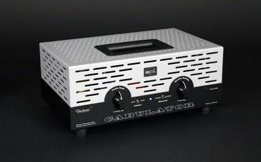 Test: Lautsprecher- / Mikrofonsimulator SPL Cabulator