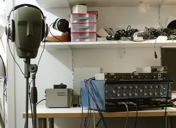 Großer Vergleichstest: Kopfhörer