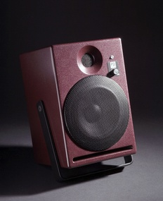 Test: PSI-Audio A-14M