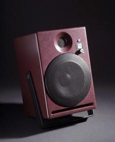 Test: PSI-Audio A-14M