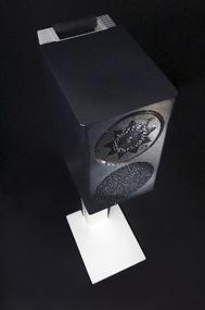 Test: Nahfeldmonitor Manger MSMc1
