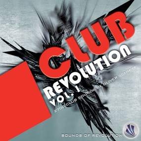Kompakttest: Best Service Club Revolution Vol. 1