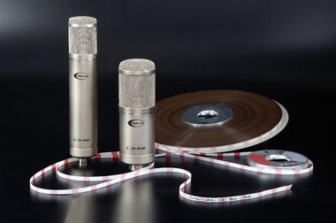Test: Sirus KXM 400 und KXM 500
