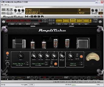 Test: USB-Controller/Audio-Interface  IK Multimedia Stomp IO