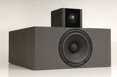 Test: Mastering-Monitor Strauss SE-NF-3