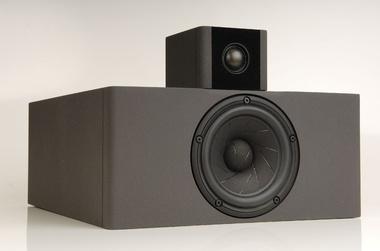 Test: Mastering-Monitor Strauss SE-NF-3