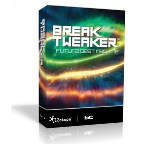 Test BreakTweaker
