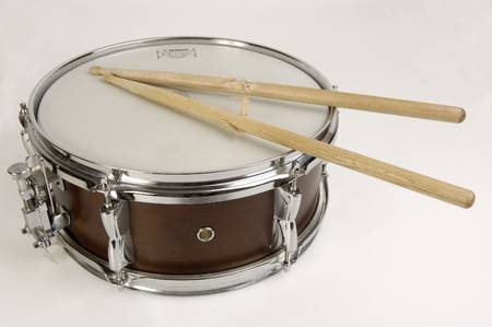 Test: Drumsample-Library Submersible Music Drumcore 2
