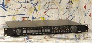 Test: Monitoring-System Funk Tonstudiotechnik MTX-Monitor.V3a