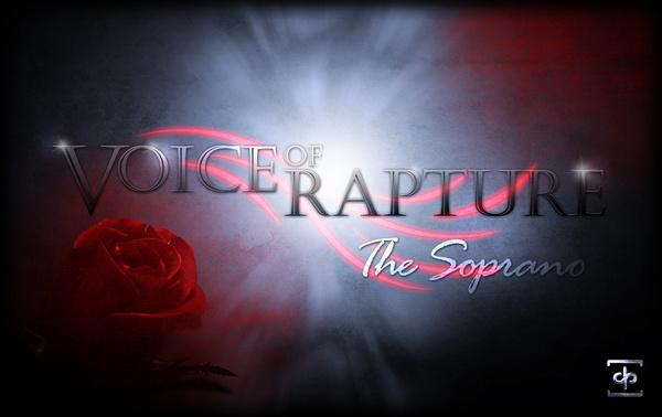 Test: Sample-Library + virtuelles Instrument Soundiron Voice of Rapture: The Soprano + Zero-G Vocaloid 2: Prima