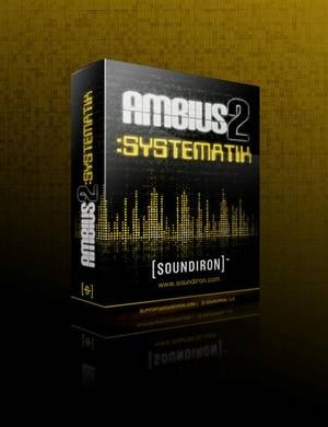 Test: Sample Library Soundiron Ambius 2: Systematik