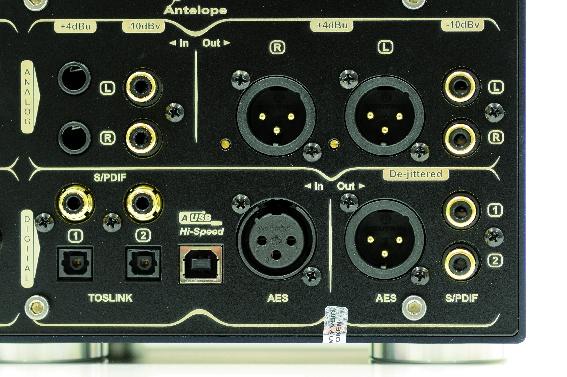 Audio Bestenliste 2012 Pdf