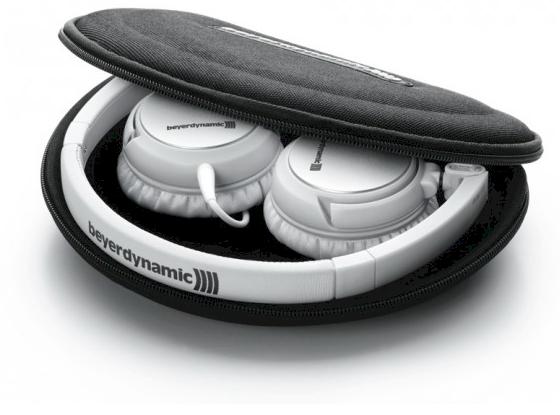 beyerdynamic - DTX 501 p - Dynamischer Kopfhörer