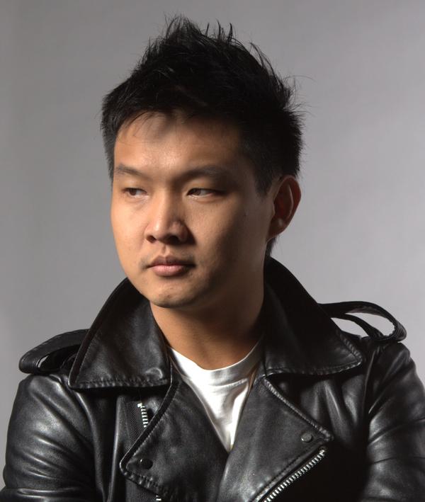 Eric_Wong_Portrait_web