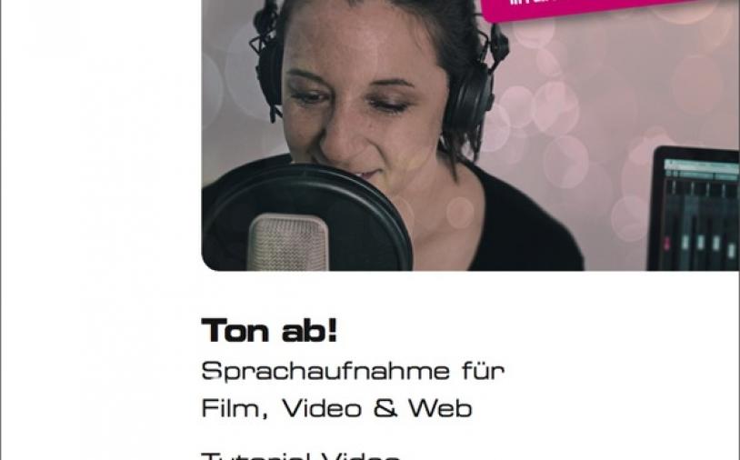 News: Neues Tutorial-Video von audio-workshop
