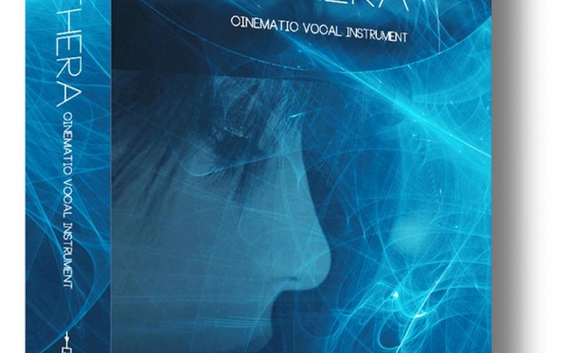 News: Zero-G präsentiert neues Vocal-Instrument für Kontakt