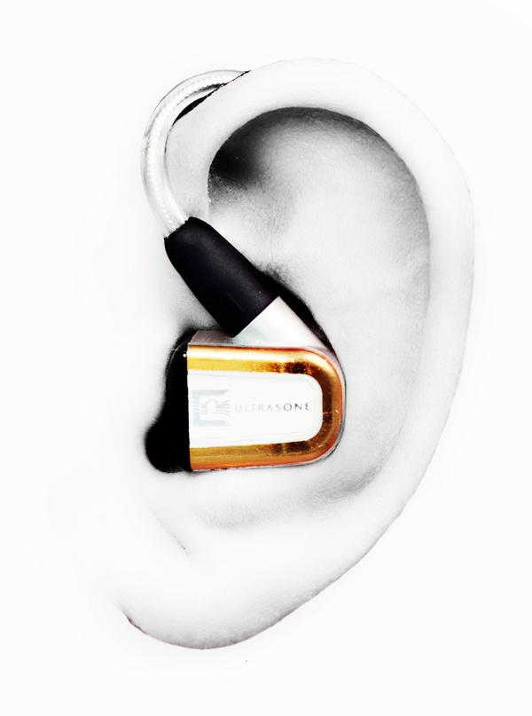 Vergleichstest: In-Ear-Kopfhörer