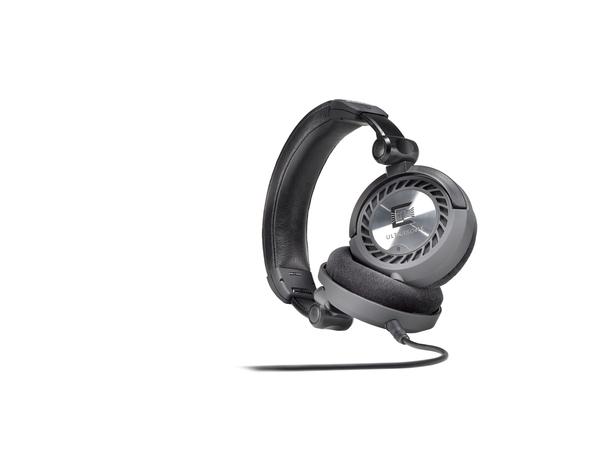 News: Ultrasone Pro 2900i neu aufgelegt