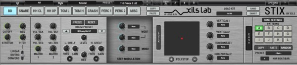 PA-16-07-14_Bild03_Synthesizer_EasyEdit_web