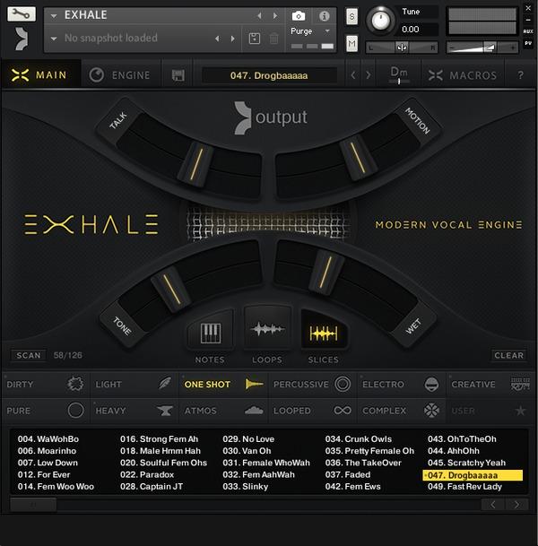 output_exhale_-_bild_01_web