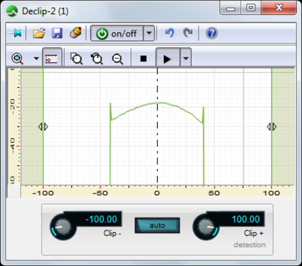 CEDAR Cambridge Software in neuer Version 11