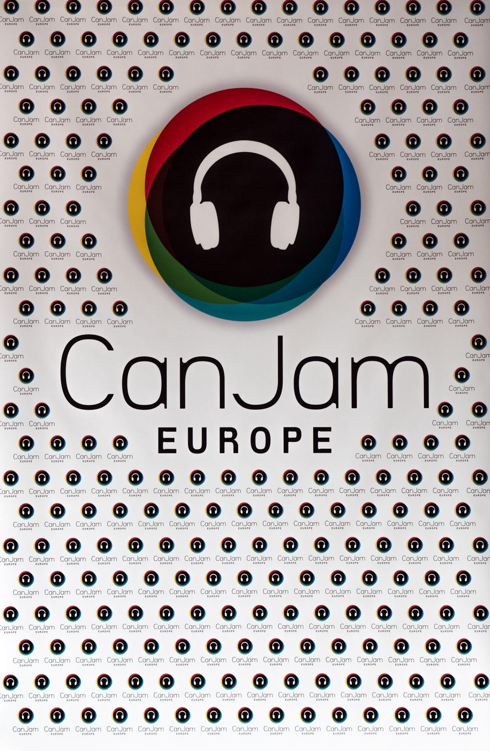 News: Gewinner der Best-of-Show Awards auf der Kopfhörer-Messe CanJam Europe 2016