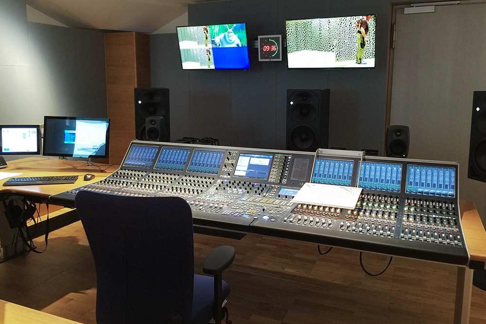News: Eröffnungskonzert in der Elbphilharmonie mit Lawo