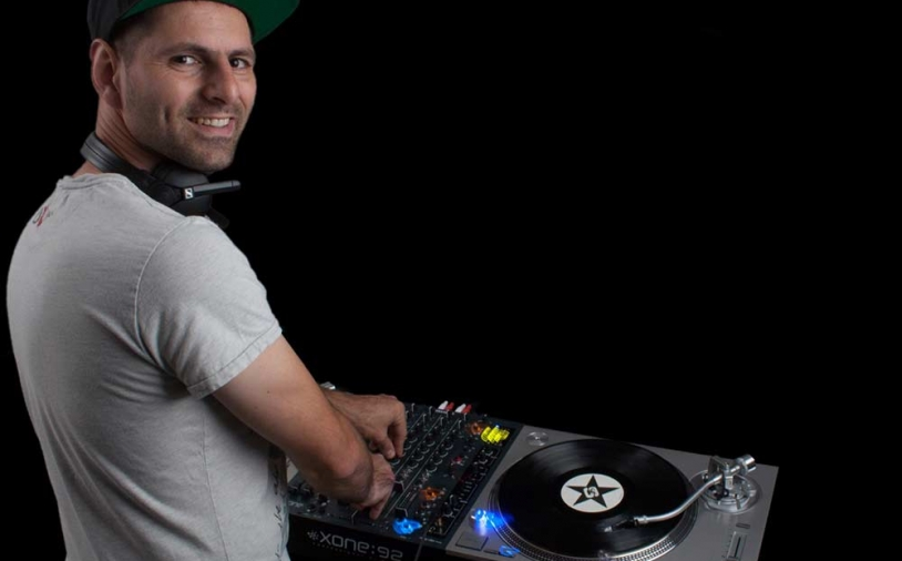 Praxis-Workshop: 2 x Technics SL-1210G DJ-Plattenspieler mit Allen&Heath Xone:92 DJ-Mixer