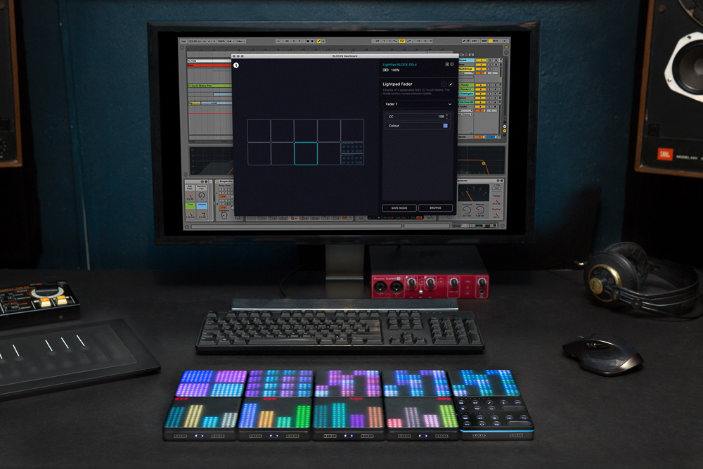 News: 
