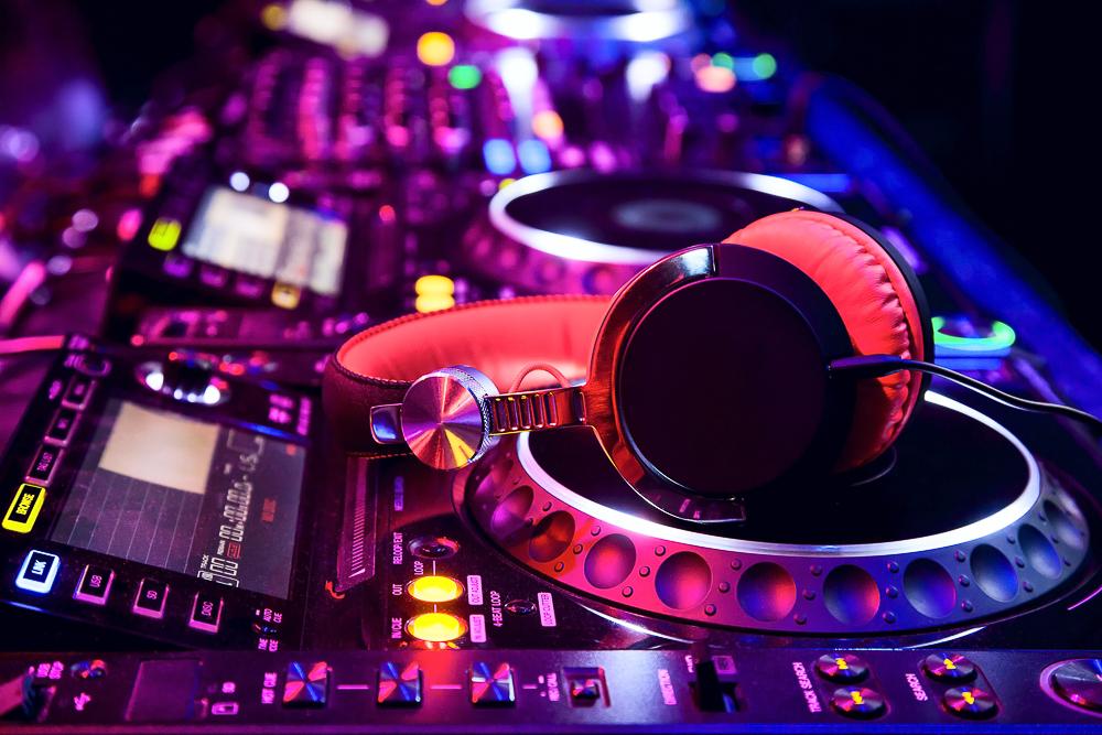DJ Special: Workshop DJ-Kopfhörer