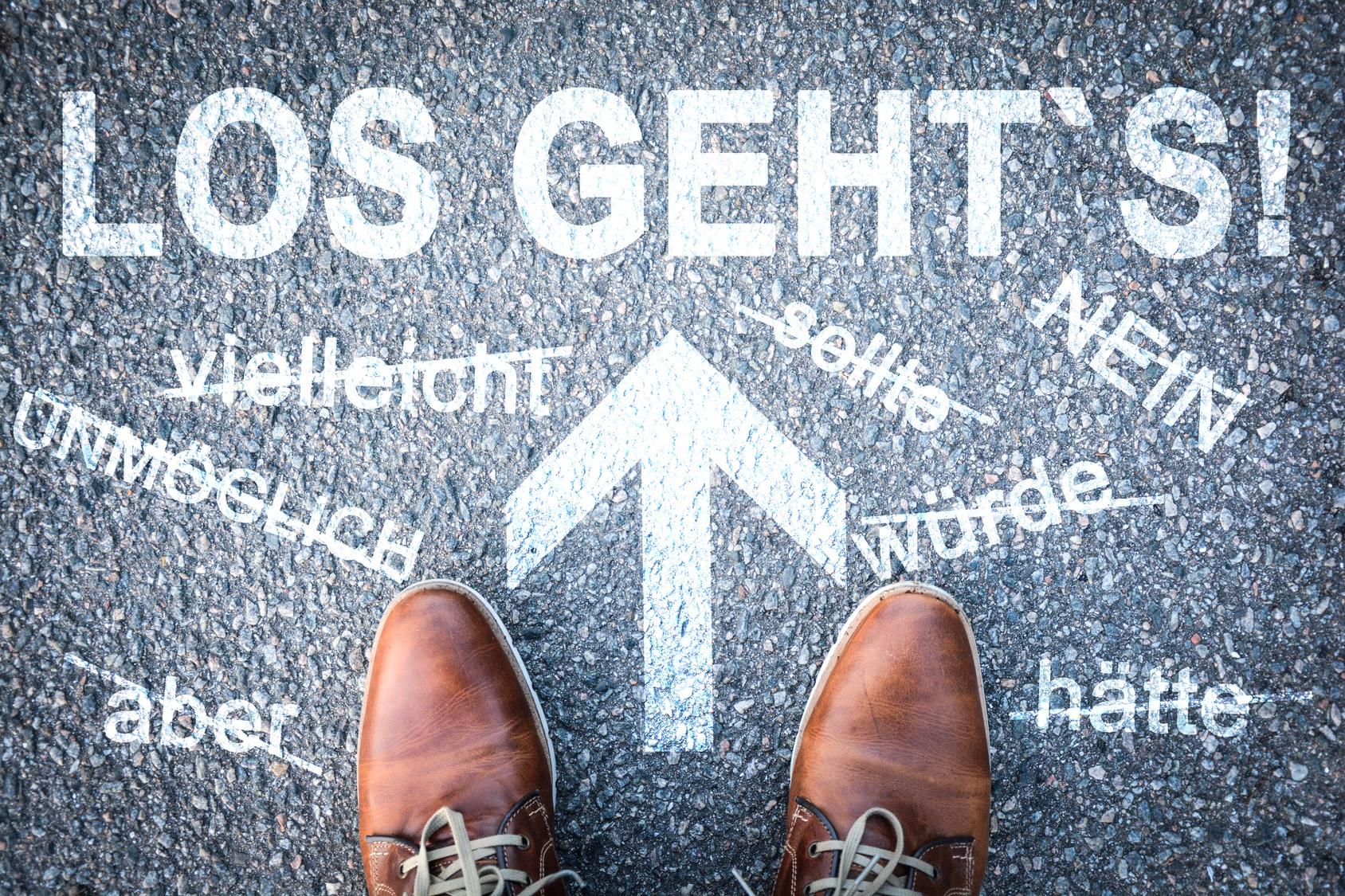 Kreativ Karriere machen in Bad Honnef – Wir suchen eine/n Redakteur/Redakteurin
